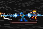 Megamanpic2