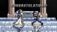 SSF2 - All-Star mode - Zelda Sheik