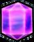 SSF2 Crystal Smash head