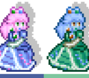 Peach (Super Smash Flash 2)