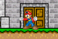 SSF Mario side attack.png
