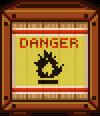 SSF2 Blast Box