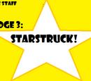 Thunder Edge III: Starstruck!