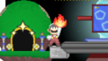Fire Mario4.png