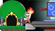 Fire Mario4