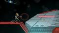 Blaster laser ND.png