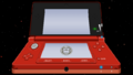 3DS Flame Red.png