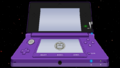 3DS Midnight Purple.png