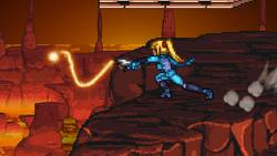 Plasma Whip Beta