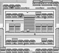 Saffron City Pokemon RB.png
