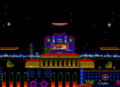 Cassino hill zone.png