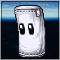 SSF2 Sandbag icon