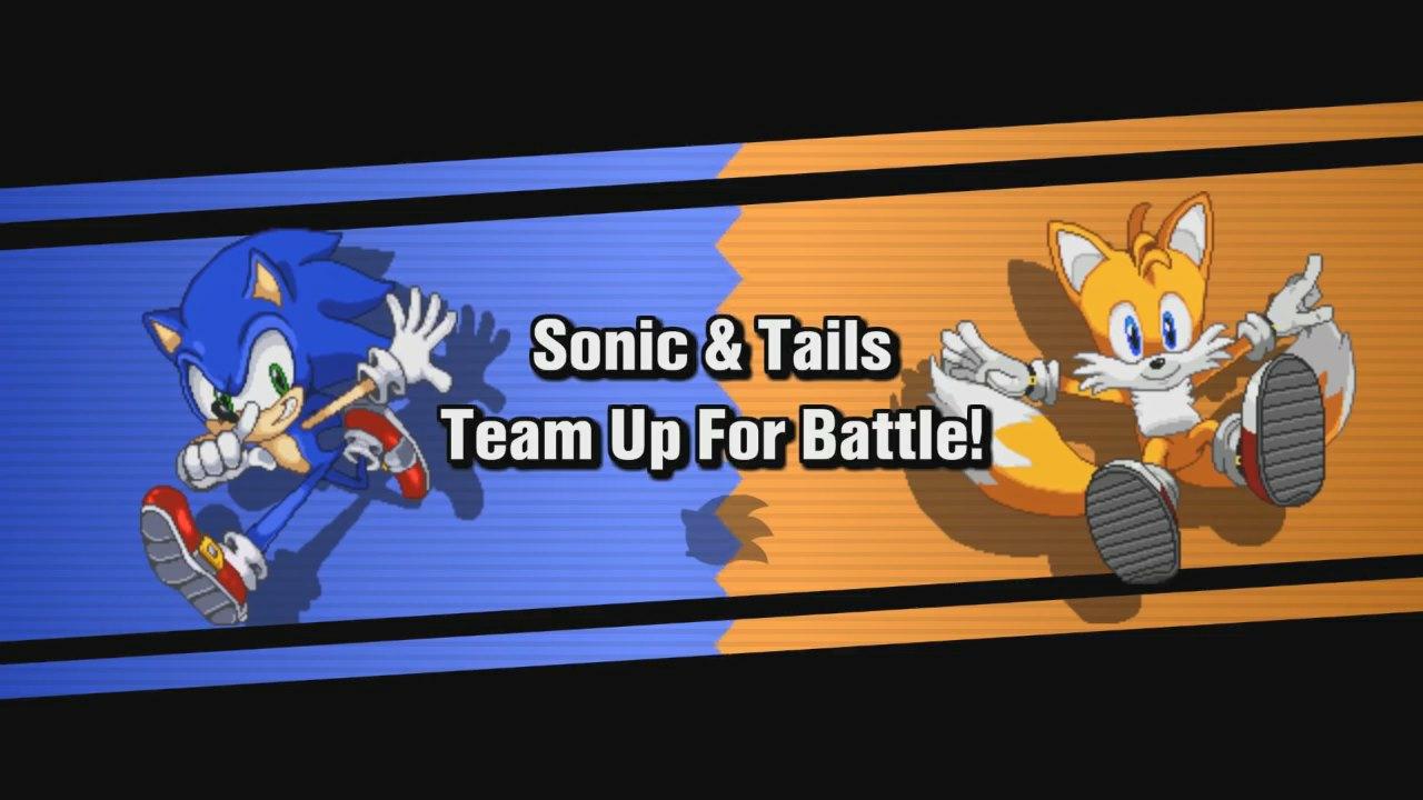 tails super smash flash 2 mcleodgaming wiki fandom