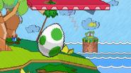 Egg ND