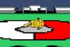 SSF Pikachu side attack