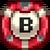 SSF2 Smart Bomb