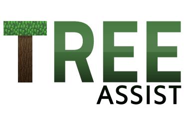 File:Treeassist.jpg