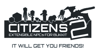 File:Citizens.png