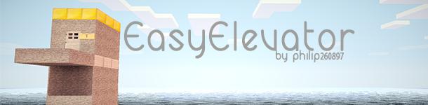 File:Easyelevator.png