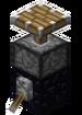 Mining-Machine