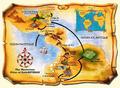 Voyage d'Esteban
