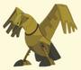 Grand Condor