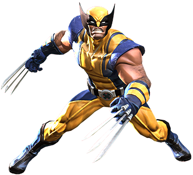 Wolverine marvel contest of champions wiki fandom powered by wikia wolverine voltagebd Images