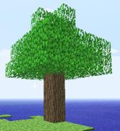 Tree Classic