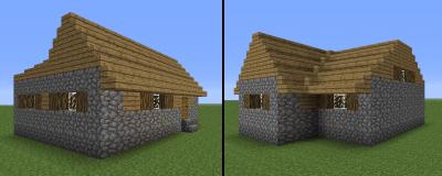 File:Large House Village.png
