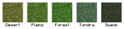 File:Grass Colors.png