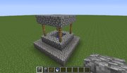 Create-village well