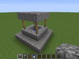 Tutorials/Creating a Village/Well