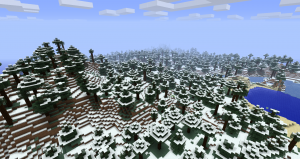 File:Snow Forest Biome.png