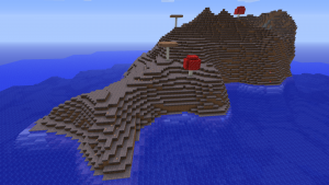 File:Mushroom Island Biome.png