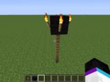 Tutorials/Creating a Village/Lamp Post