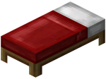 File:Bed Block.png
