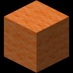 File:Wool Orange.png