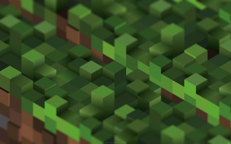 Best Wallpaper Minecraft Zombie Pigman - latest?cb\u003d20120807022347  Pic_689581.net/mcpe/images/5/50/Wiki-background/revision/latest?cb\u003d20120807022347