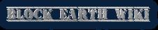 File:Blockearthwiki logo.png