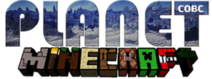 Logo-for-the-first-season-of-planet-minecraft-created-and-designed-by-cyranno-w-kelbrid-in-2017-1