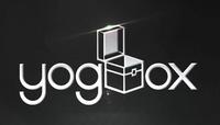 TheYogbox