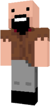 Notch-skin