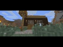 Endersteve house