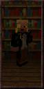 Minecraftlordportrait