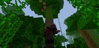 Par's tree