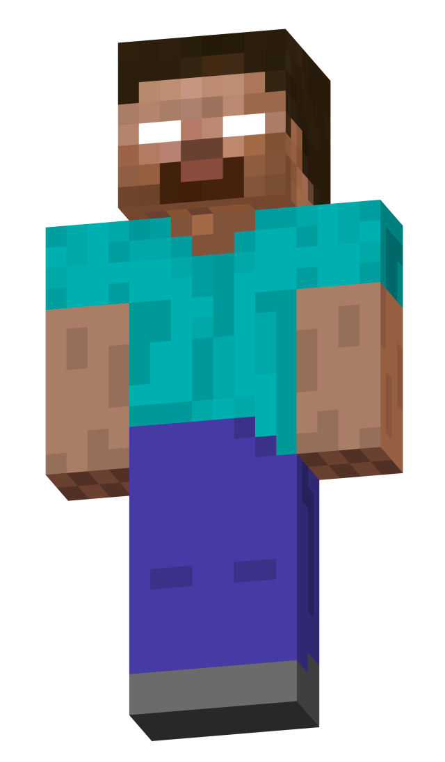 Herobrine Minecraft Players Wiki FANDOM Powered By Wikia - Skins fur minecraft herobrine