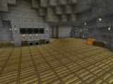 The Yogcave