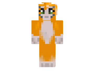 coloring pages minecraft stampylongnose 1 - photo#40