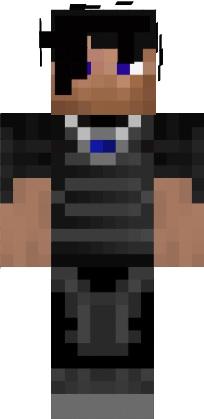 House in Minecraft Oasis (Season 1) | Cupquake Wiki ...