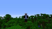 Frostfire Creeper 2